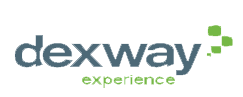 Dexway experience